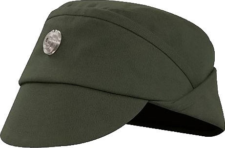 File:ID Hat.jpg