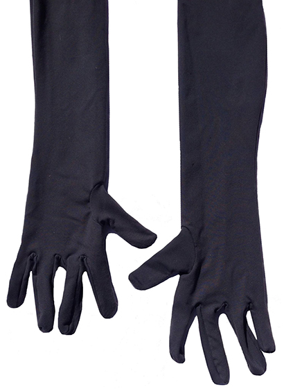 File:BH Bo Katan Gloves.jpg