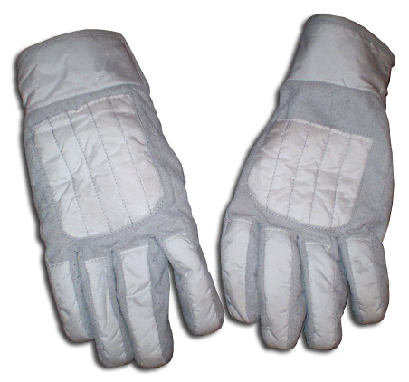 File:Rotj boba fett gloves.jpg