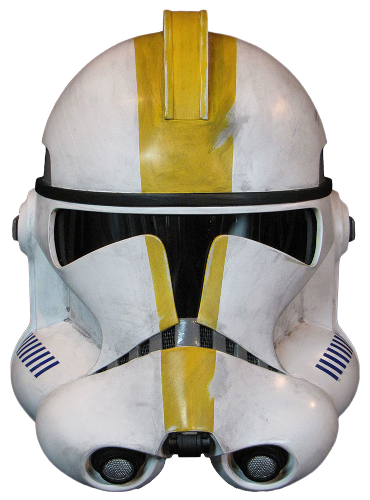 File:327th helmet.jpg