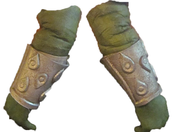 File:Gam guard arm.jpg