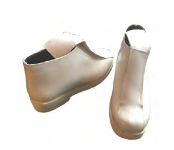 LegacyTK-female-boots.png