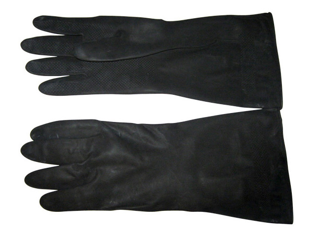 File:TK anh stunt gloves.jpeg