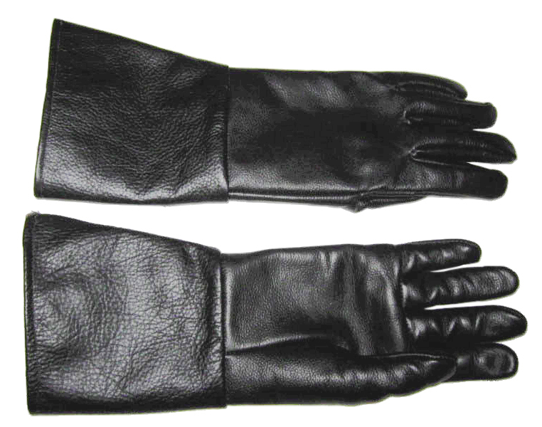 File:Black-gauntlet-gloves.jpeg