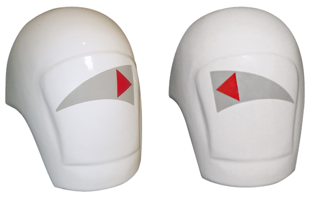File:Stormtrooper Concept Shoulders.jpg