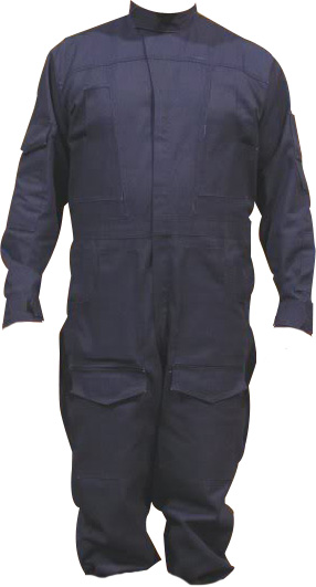 File:IC mechanical flightsuit.jpg