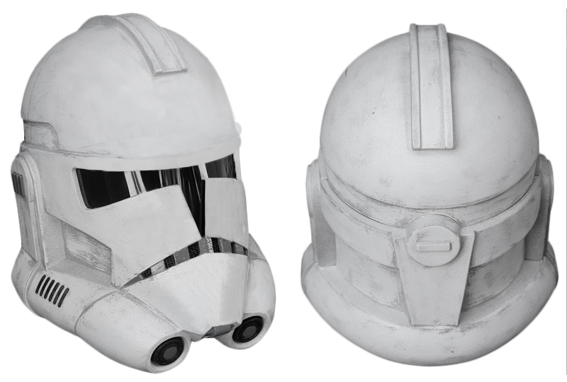 File:Animated Phase2 Helmet.jpg