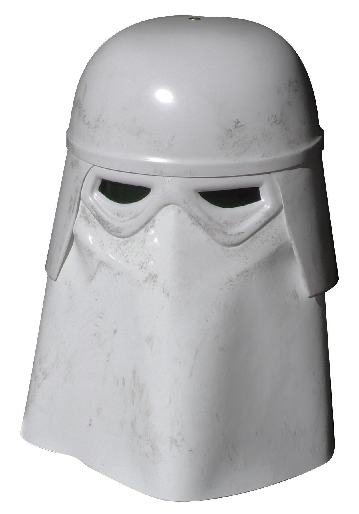www.501st.com/mw501/images/5/57/TS_helmet.jpg