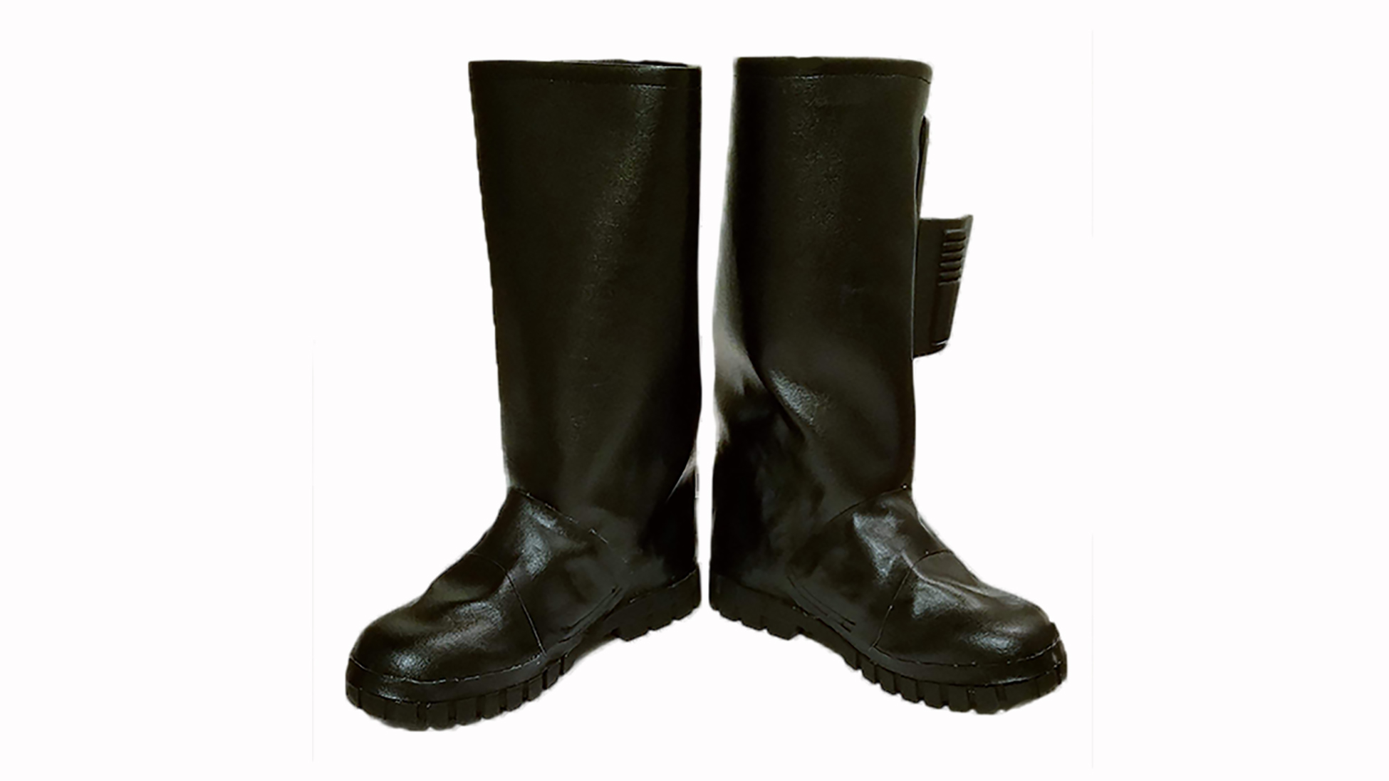 File:TX shadow scout boots.jpg