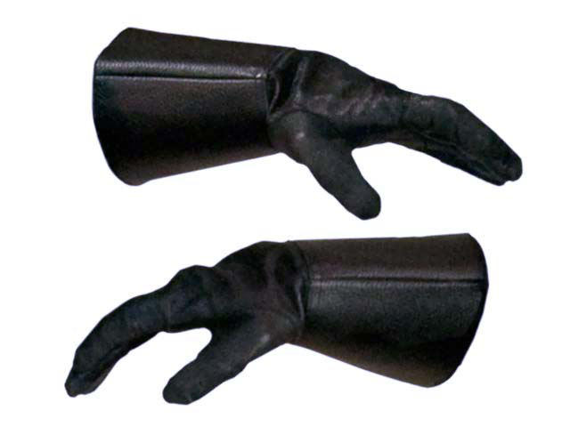 File:SL maul gloves.jpeg