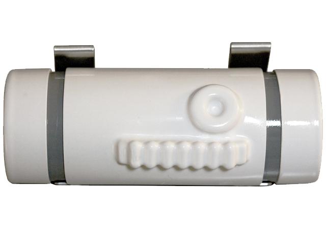 www.501st.com/mw501/images/5/5e/TK_anh_stunt_detonator.jpeg
