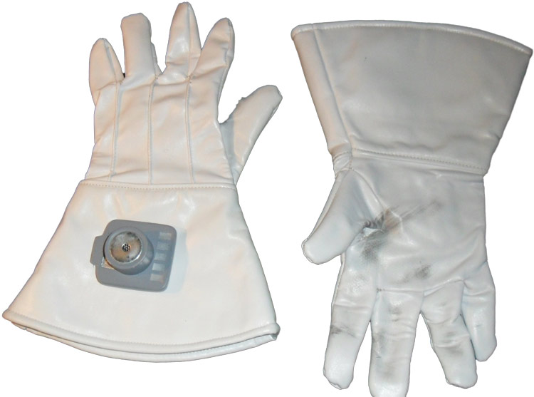 File:AT-AT gloves.jpg