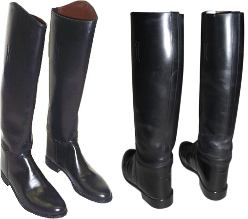 File:ID Officer Boots.jpg