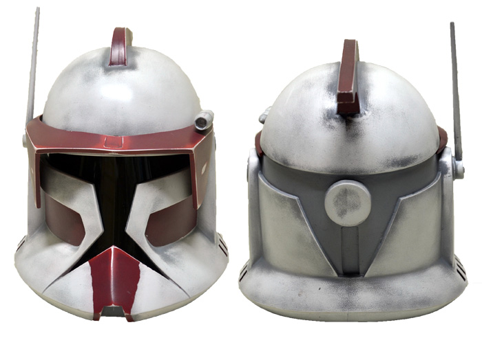 File:Fox s1 helmet.jpg
