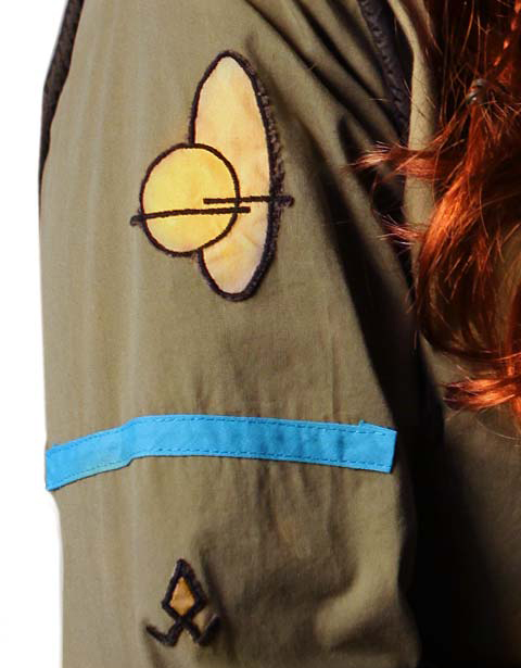 ID daala flightsuit detail.jpeg