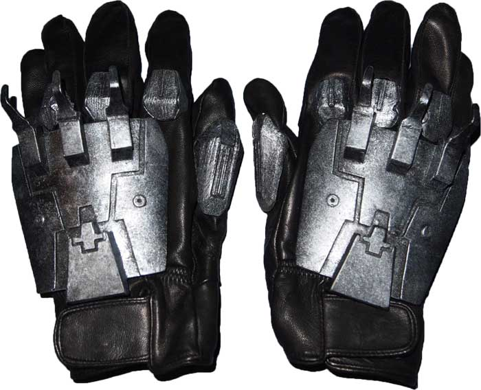 File:Acolyte gloves.jpg