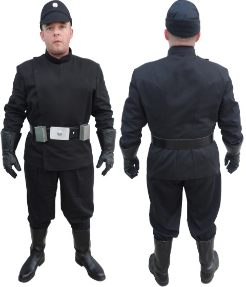 ID Warrent Officer ANH Full.jpg