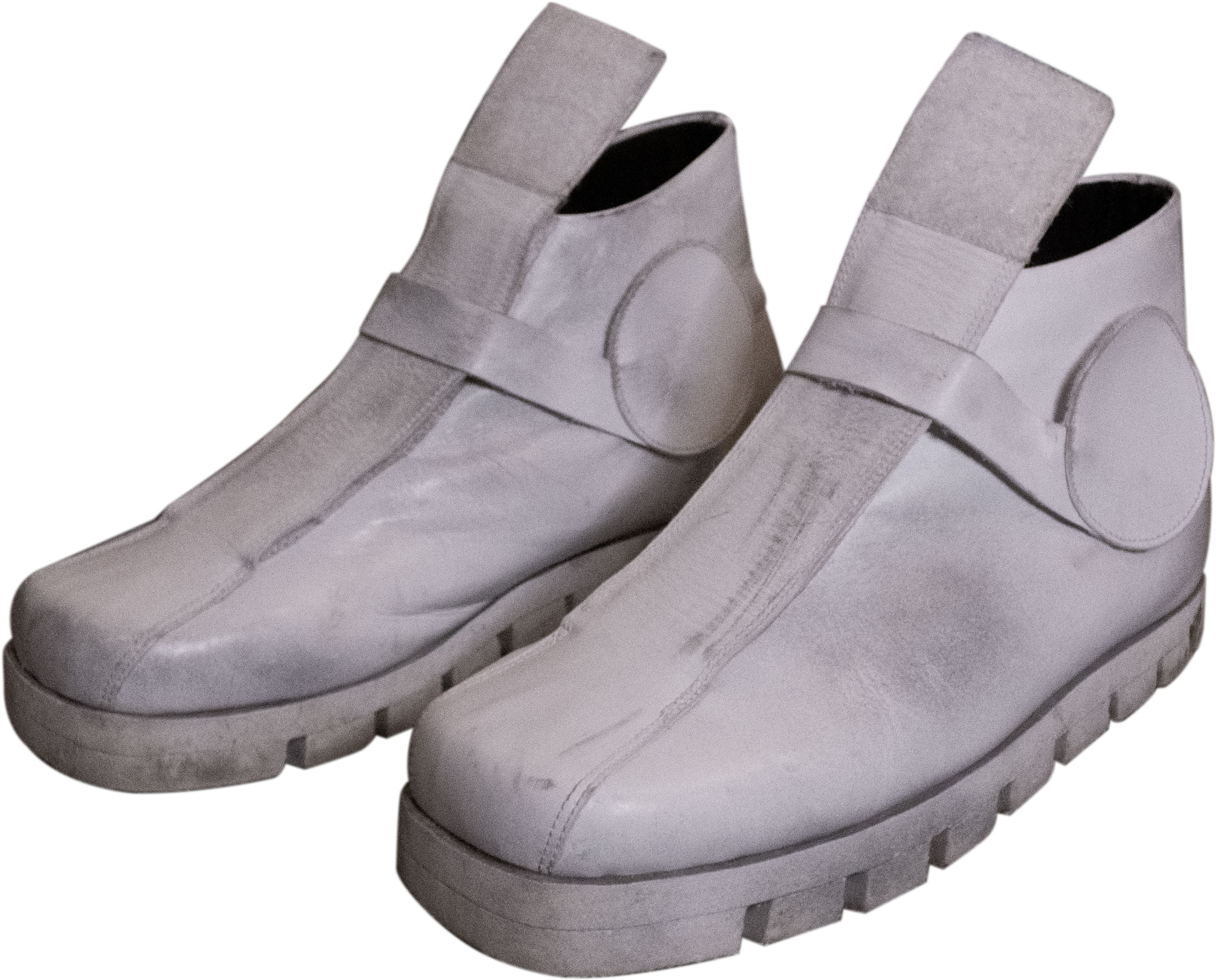 File:TC animated boots.jpg
