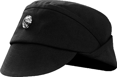 File:ID hat black.jpg