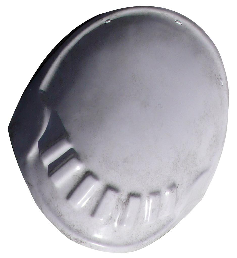 www.501st.com/mw501/images/d/d3/TS_shoulderbell.JPG