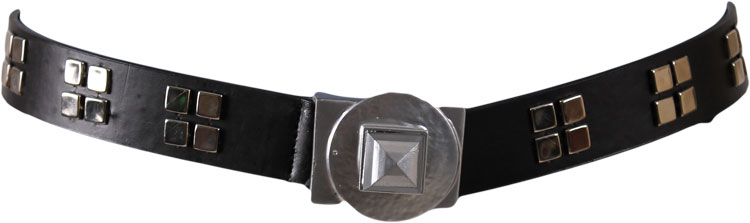 File:Tonnika belt.jpg