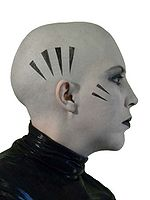 Concept Ventress tattoos.jpg