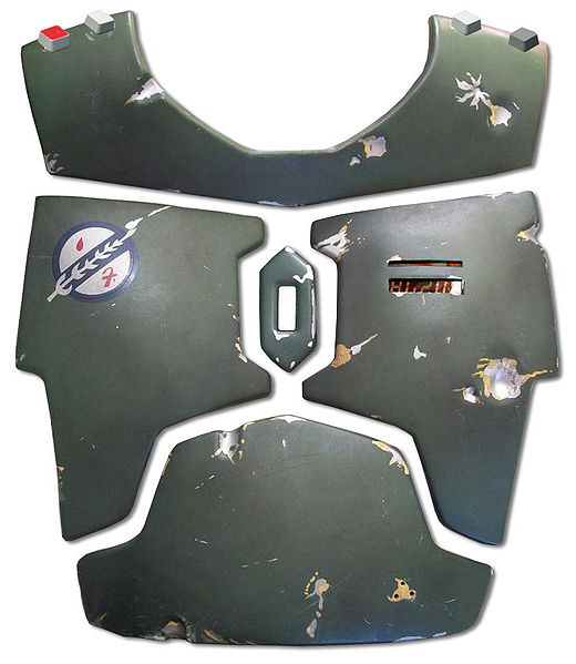 File:ESB Fett chest armor.jpg
