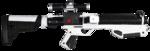 TFA TK blaster rifle.png