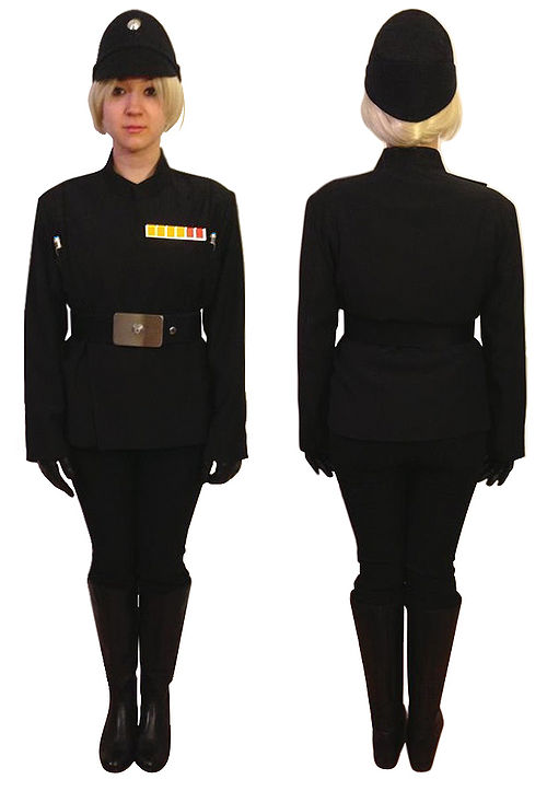 Juno Dress Uniform.jpg