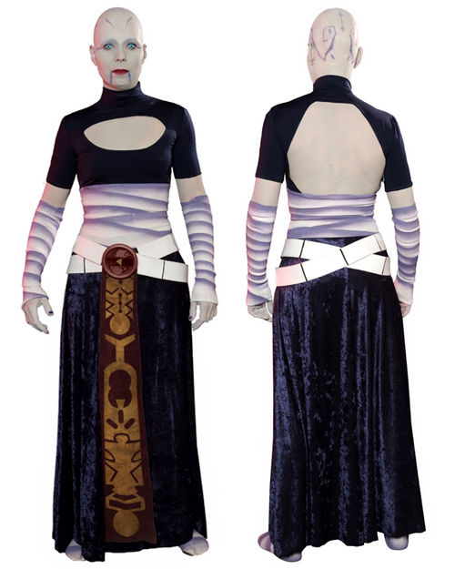 SL ventress tcw-full.jpeg