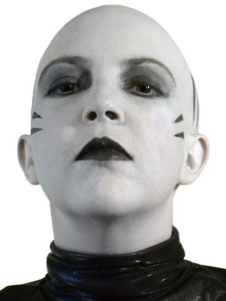File:Concept Ventress head.jpg