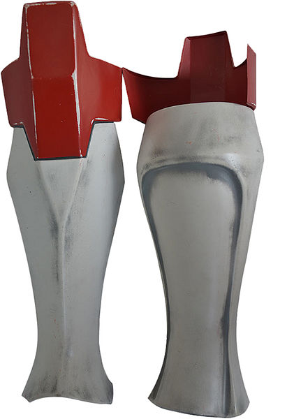 File:Fox s4 shins.jpg