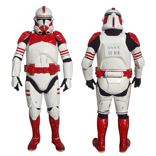 Shock trooper front and back.jpg