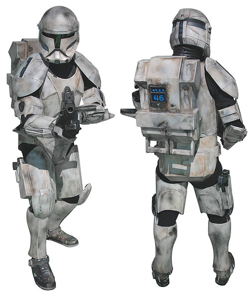 Republic Commando White.jpg