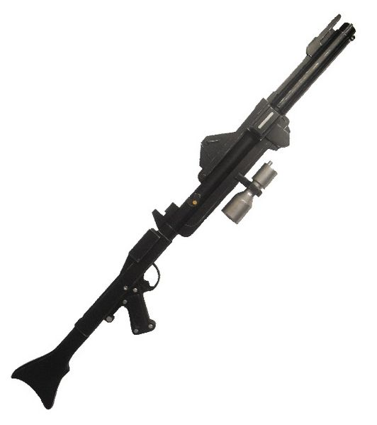 File:DC15 rifle.jpg