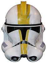 327th helmet.jpg