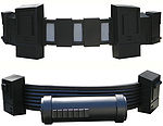 Shadow Trooper Belt.jpg