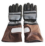 Kashyyyk Gloves.jpg