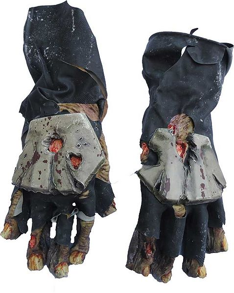 File:Deathtrooper gloves.jpg