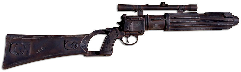 File:Rotj boba fett rifle.jpg