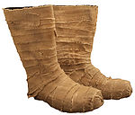 Tusken ANH Boots.jpg
