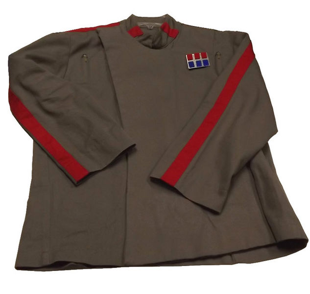 File:181st tunic.jpg