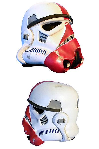 400px-TK_incinerator_helmet.jpg