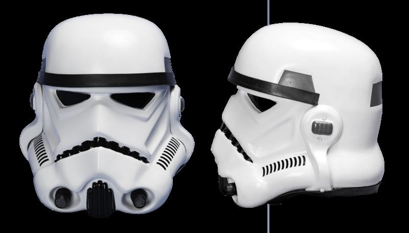 File:LegacyTK-female-helmet-2views.png