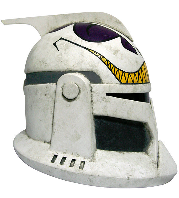 TC animated squawk helmet side.jpg
