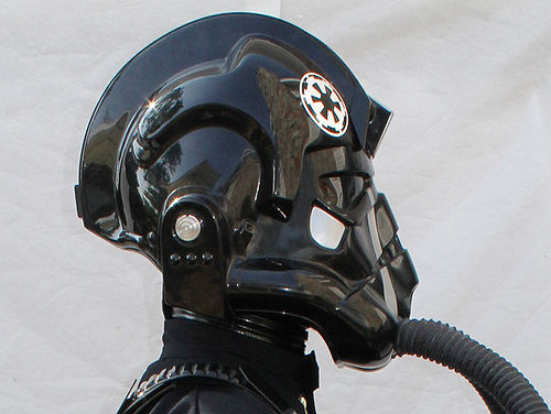 TI rotj helmet-right.jpg