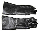 Black-gauntlet-gloves.jpeg