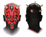 Maul Black Sun Head.jpg