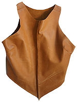 SL mara nebula leather vest.jpg