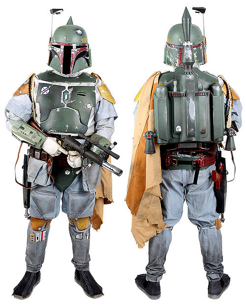HOT TOYS - SW : Ep VI Return Of The Jedi - Boba Fett (Exclu) 500px-BH_Boba_ESB_Full